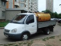 Компрессор ПКСД-5,25